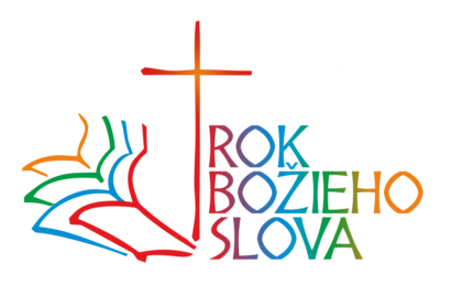 Staňte sa členmi Katolíckeho biblického diela