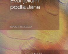 Evanjelium podľa Jána (Massimo Grilli)