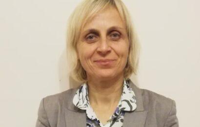 Doc. Mária Kardis
