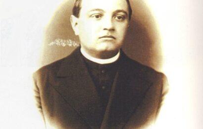 Cena Jozefa Búdu