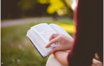 """Komentár k čítaniam 3. veľkonočnej nedeli """"B"""""""